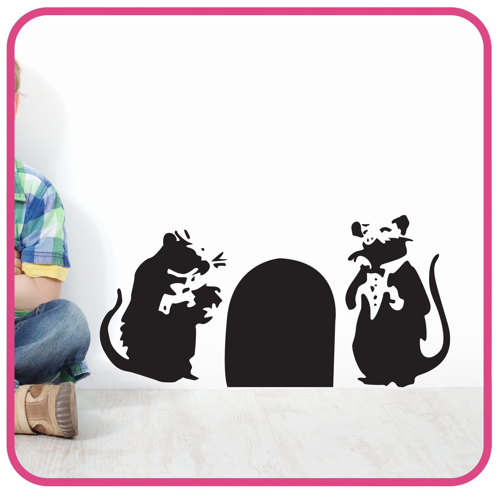 Cheap wall decals for living room highest clarity pics