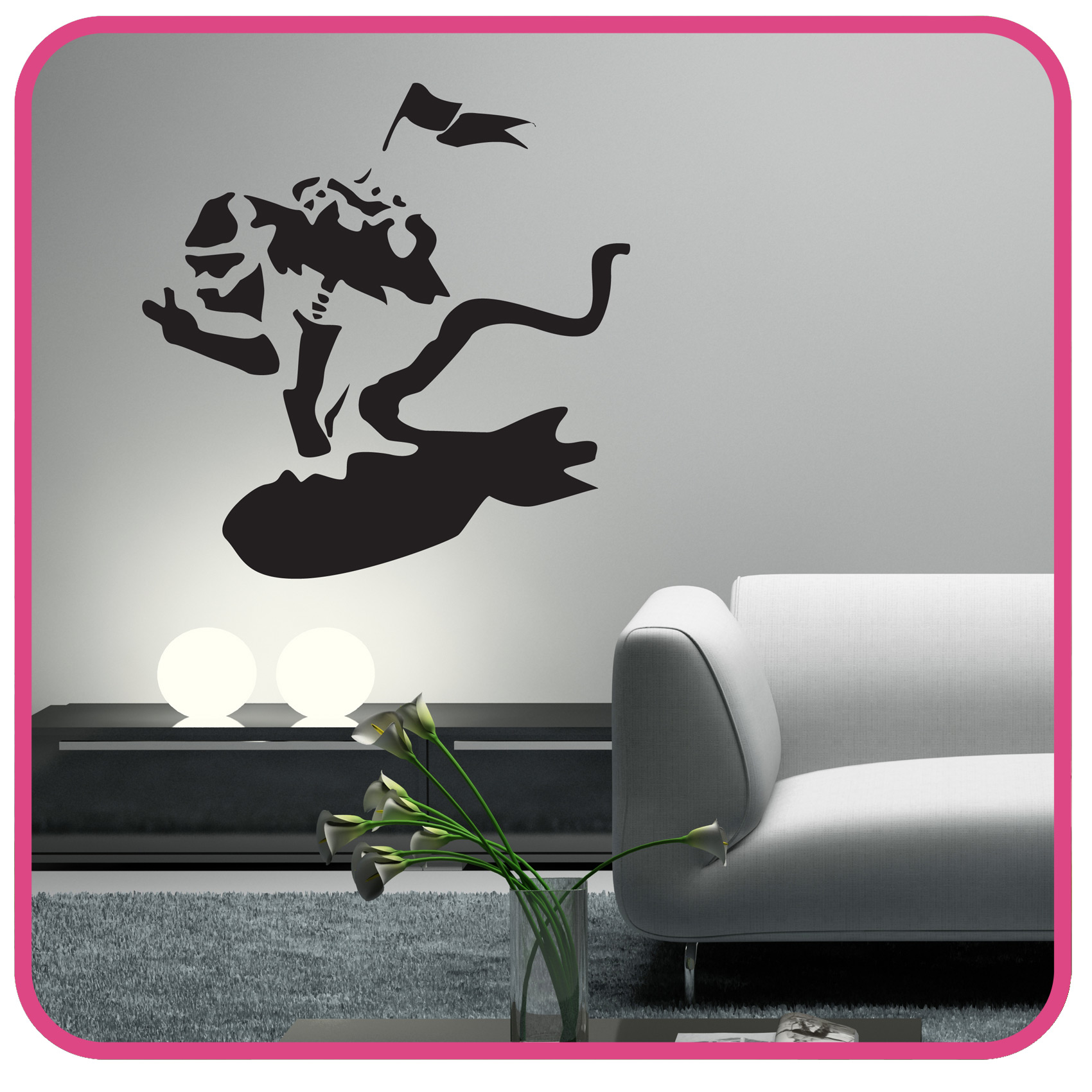surf stickers ebay images surfing wall decals amp wall stickers zazzle