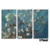 Almond Blossom Blue Van Gogh
