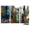 Tokyo Japan City