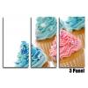 Cupcakes Food
