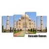 Taj Mahal 3 India