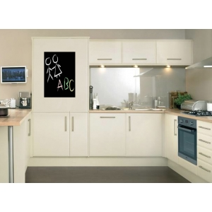 Chalkboard Rectangle Wall Sticker