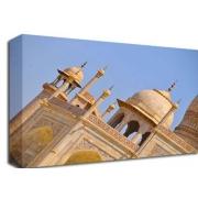 Taj Mahal 2 India
