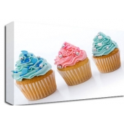 Cupcakes 2 Food