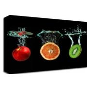 Fruit Splash Food