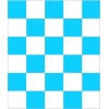 Chequered Style